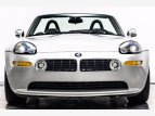 2001 BMW Z8 for sale 101451464