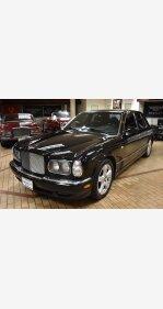 2001 Bentley Arnage Red Label for sale 101434458