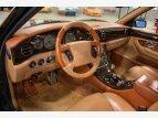 2001 Bentley Arnage Red Label for sale 101486004