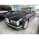 2001 Bentley Arnage Red Label for sale 101544697