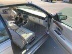 2001 Cadillac Eldorado ESC for sale 101489368