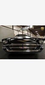 2001 Chevrolet Camaro Z28 Convertible for sale 101049991