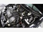 2001 Chevrolet Camaro for sale 101392202