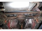 2001 Chevrolet Camaro Convertible for sale 101426393