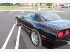 2001 Chevrolet Corvette for sale 101333414