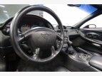 2001 Chevrolet Corvette Convertible for sale 101547117