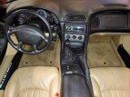 2001 Chevrolet Corvette for sale 101547409
