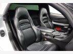 2001 Chevrolet Corvette for sale 101552104