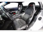 2001 Chevrolet Corvette for sale 101576526