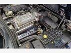 2001 Chevrolet Corvette for sale 101587385