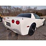 2001 Chevrolet Corvette for sale 101587429