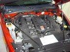 2001 Chrysler Prowler for sale 100779504