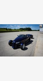 2001 Chrysler Prowler for sale 101188571