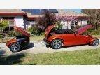 2001 Chrysler Prowler for sale 101586983
