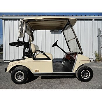 2001 Club Car Other Club Car Models for sale 200699709