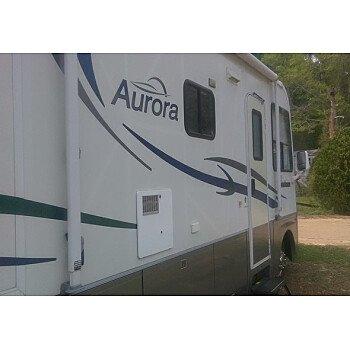 2001 Coachmen Aurora for sale 300187577