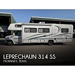 2001 Coachmen Leprechaun for sale 300261323