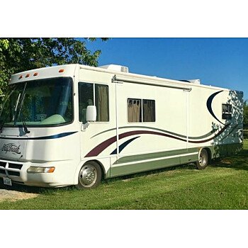 2001 Damon Daybreak for sale 300176652