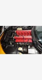 2001 Dodge Viper GTS for sale 101336054