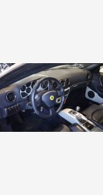 2001 Ferrari 360 for sale 101424275