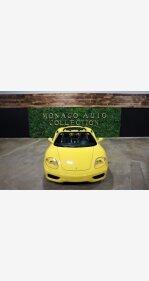 2001 Ferrari 360 for sale 101171847