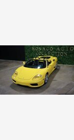 2001 Ferrari 360 for sale 101171847