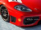 2001 Ferrari 360 for sale 101551858