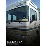 2001 Fleetwood Bounder for sale 300230906