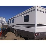 2001 Fleetwood Bounder 33C for sale 300274482