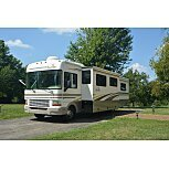 2001 Fleetwood Bounder for sale 300327558