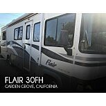 2001 Fleetwood Flair for sale 300292784