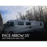 2001 Fleetwood Pace Arrow for sale 300282969