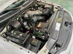 2001 Ford F150 2WD Regular Cab Lightning for sale 101591296