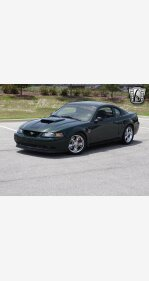 2001 Ford Mustang for sale 101443247
