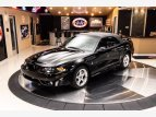 2001 Ford Mustang for sale 101515087