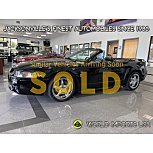 2001 Ford Mustang for sale 101564020
