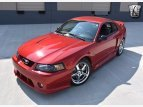 2001 Ford Mustang for sale 101569134