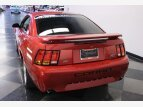 2001 Ford Mustang for sale 101605601
