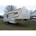 2001 Forest River Cardinal for sale 300188130