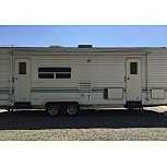 2001 Forest River Sierra for sale 300194988