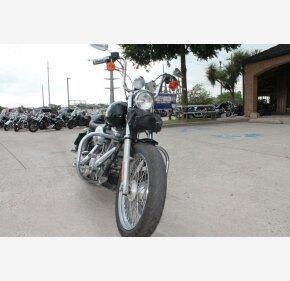 2001 Harley-Davidson Dyna for sale 200661092
