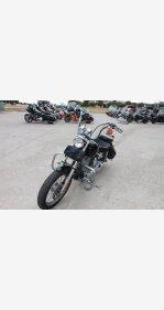 2001 Harley-Davidson Dyna for sale 200661103