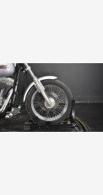 2001 Harley-Davidson Dyna for sale 200699201