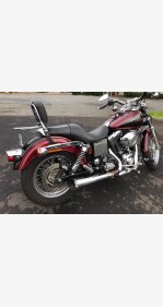2001 Harley-Davidson Dyna for sale 200764200