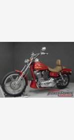 2001 Harley-Davidson Dyna for sale 200792963