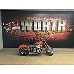 2001 Harley-Davidson Dyna for sale 200796946
