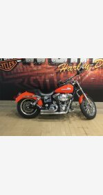 2001 Harley-Davidson Dyna for sale 200797041
