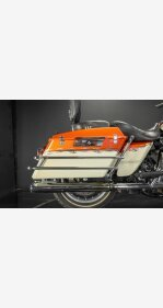2001 Harley-Davidson Police for sale 200920057
