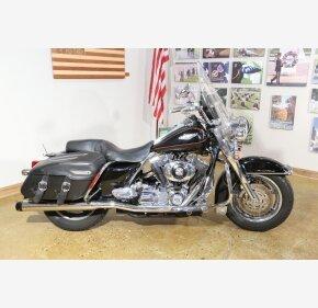 2001 Harley-Davidson Police for sale 201048738