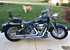 2001 Harley-Davidson Softail for sale 200623899
